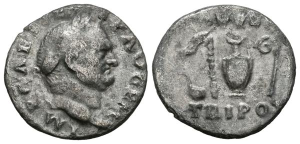 207 - Imperio Romano