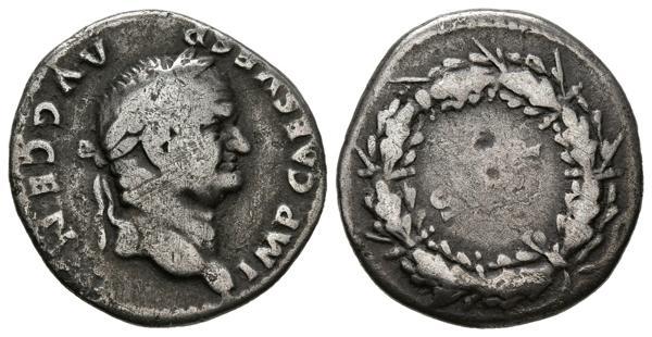 208 - Imperio Romano