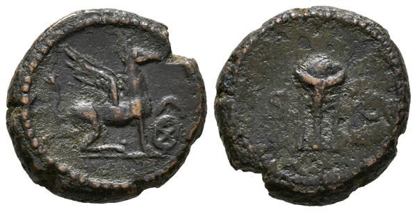 209 - Imperio Romano