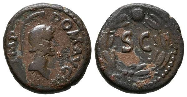 210 - Imperio Romano