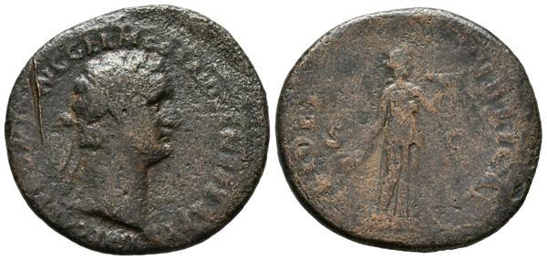 211 - Imperio Romano