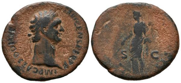212 - Imperio Romano