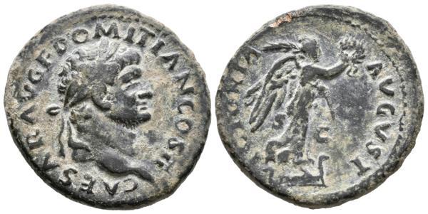213 - Imperio Romano