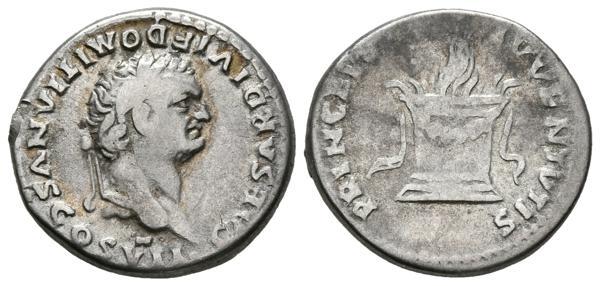 214 - Imperio Romano