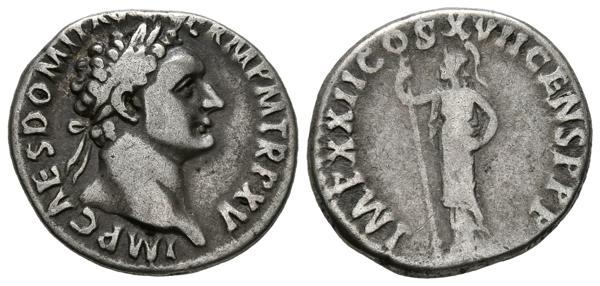 216 - Imperio Romano