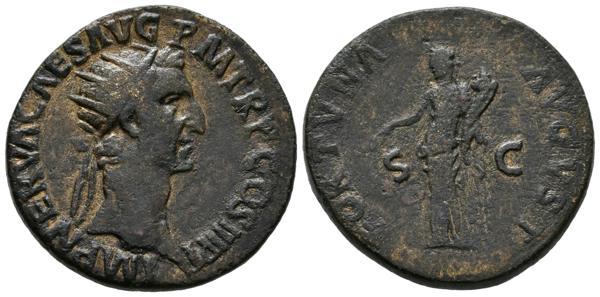 217 - Imperio Romano