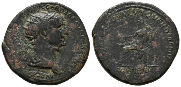 219 - Imperio Romano