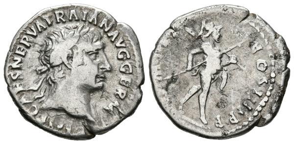 221 - Imperio Romano