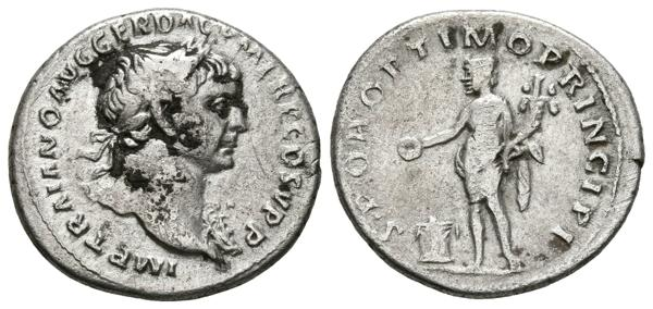 223 - Imperio Romano