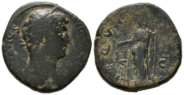 225 - Imperio Romano
