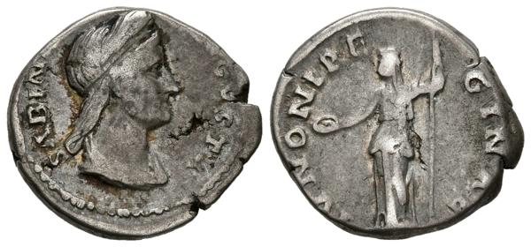 227 - Imperio Romano