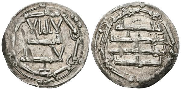 398 - Hispano Arabe