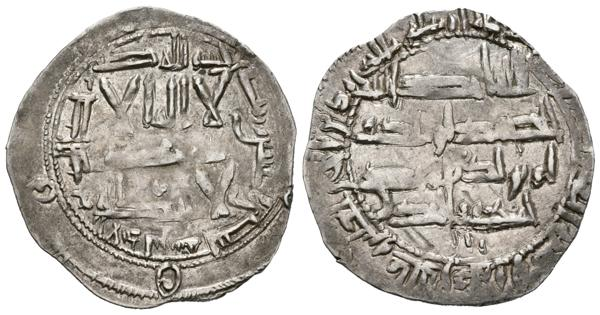 406 - Hispano Arabe