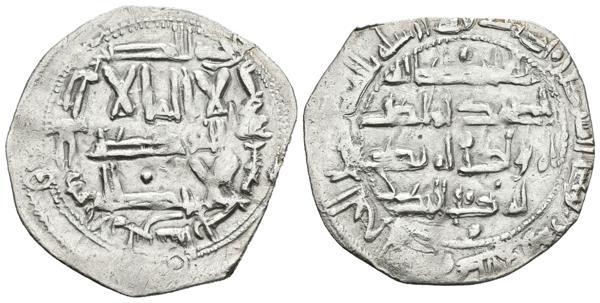 408 - Hispano Arabe