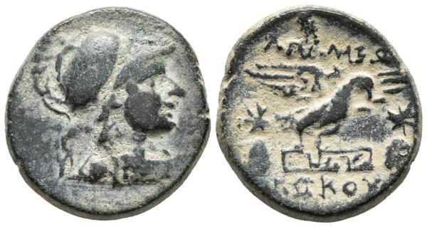 40 - Grecia Antigua