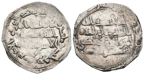 410 - Hispano Arabe