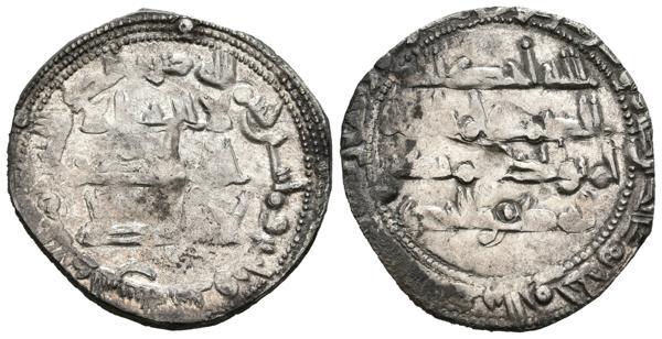 411 - Hispano Arabe