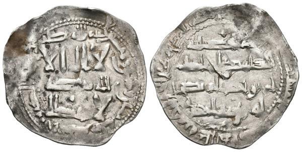 412 - Hispano Arabe