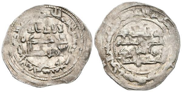 415 - Hispano Arabe