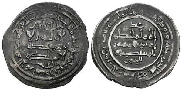 426 - Hispano Arabe