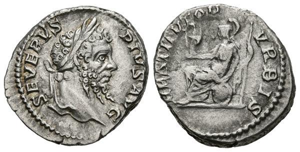 100 - Imperio Romano