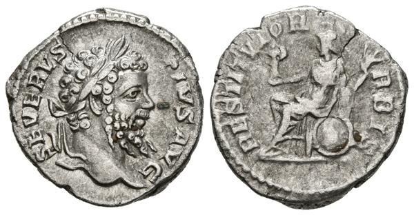 101 - Imperio Romano