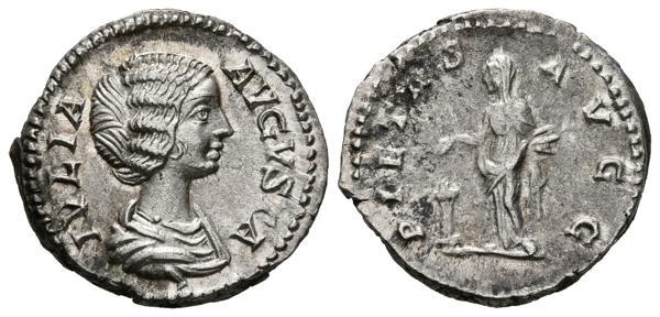 102 - Imperio Romano