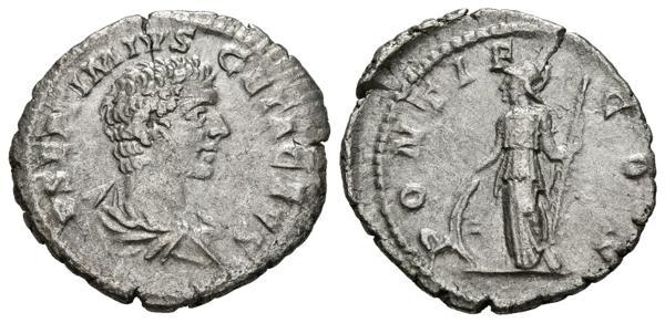 103 - Imperio Romano