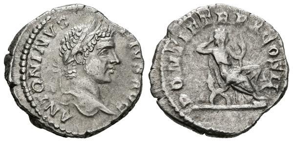 104 - Imperio Romano