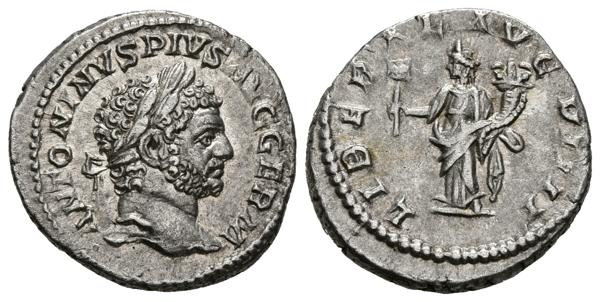 106 - Imperio Romano