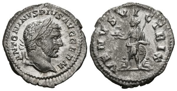107 - Imperio Romano