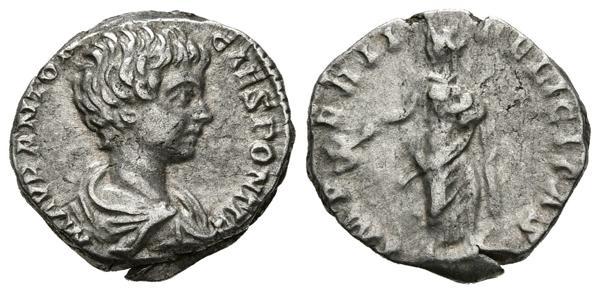 108 - Imperio Romano