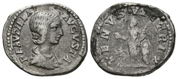 109 - Imperio Romano