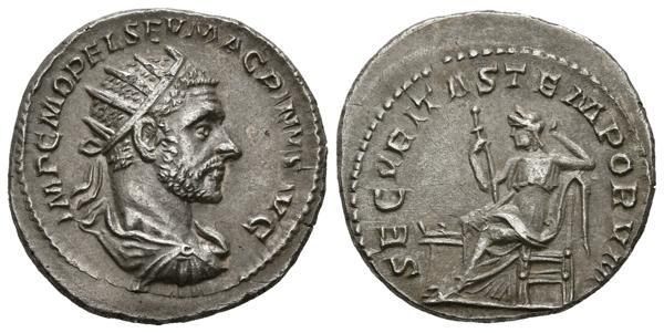 110 - Imperio Romano