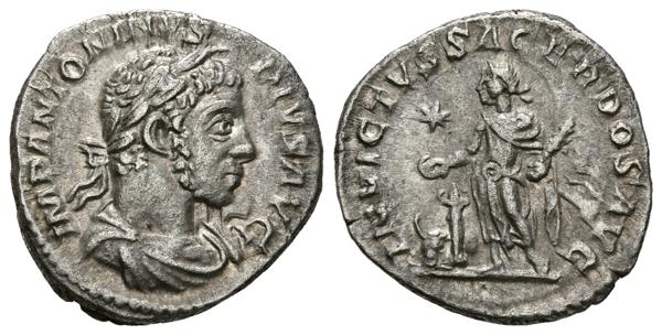 111 - Imperio Romano