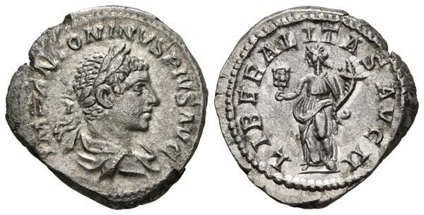 112 - Imperio Romano