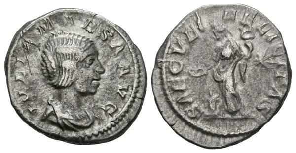113 - Imperio Romano