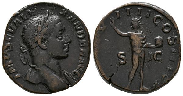 114 - Imperio Romano