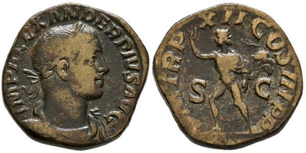 115 - Imperio Romano