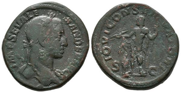 116 - Imperio Romano