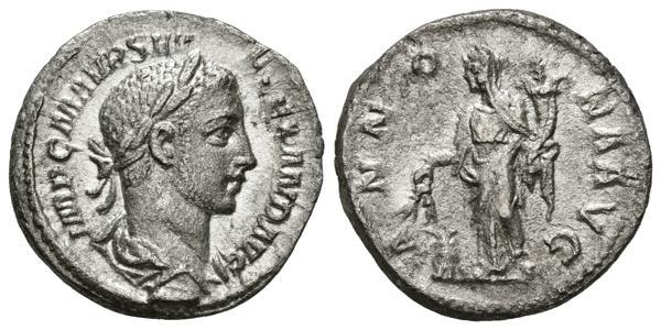 117 - Imperio Romano