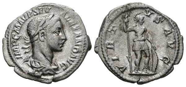 118 - Imperio Romano