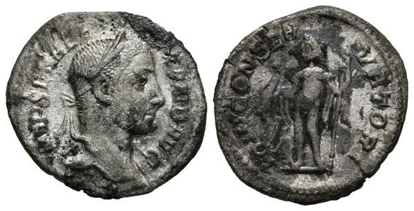 119 - Imperio Romano