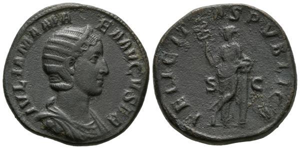120 - Imperio Romano