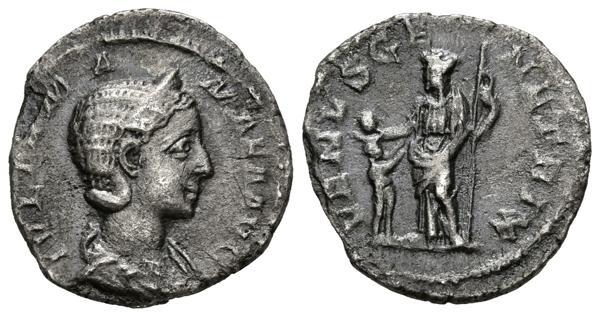 121 - Imperio Romano