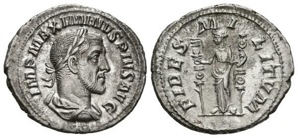 122 - Imperio Romano