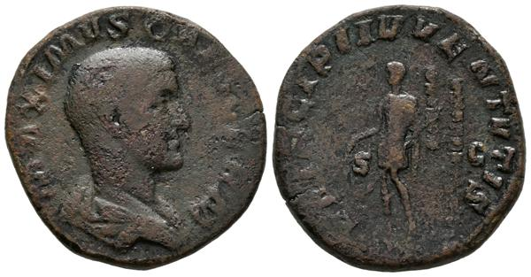 123 - Imperio Romano