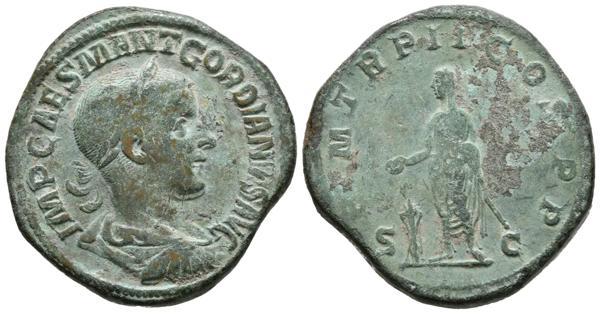 124 - Imperio Romano