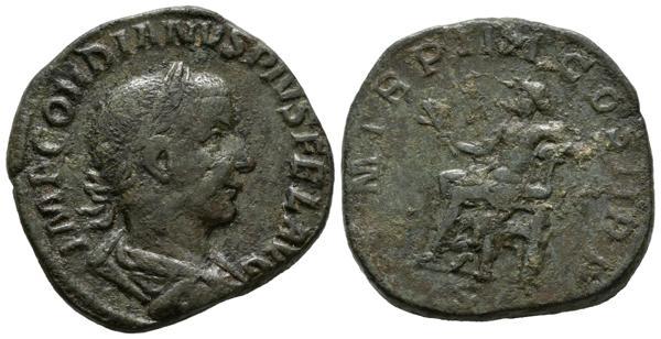 125 - Imperio Romano