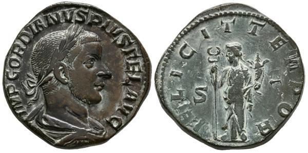 126 - Imperio Romano